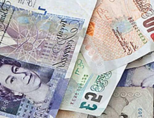 Стоимость визы в Великобританию: визовый сбор 2020