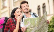 Изображение - Виза в великобританию menu_first_tourist