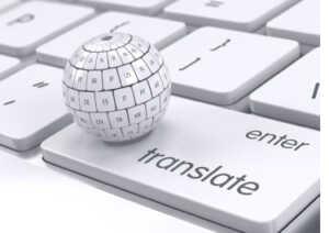 Перевод документов для визы в Англию